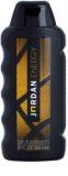 Michael Jordan Jordan Energy sprchový gel pro muže 360 ml