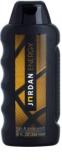Michael Jordan Jordan Energy Douchegel voor Mannen 360 ml