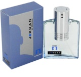 Michael Jordan Jordan by Michael Eau de Cologne para homens 100 ml