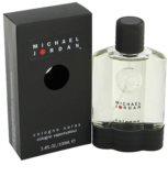 Michael Jordan Michael Jordan kolínská voda pro muže 100 ml