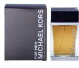 Michael Kors Michael Kors for Men Eau de Toilette para homens 120 ml