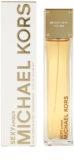 Michael Kors Sexy Amber eau de parfum para mujer 100 ml