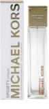 Michael Kors Sporty Citrus Eau de Parfum para mulheres 100 ml
