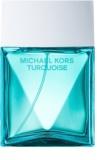 Michael Kors Turquoise Eau De Parfum pentru femei 100 ml