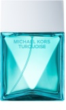 Michael Kors Turquoise Eau de Parfum für Damen 100 ml