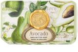 Michel Design Works Avocado sapun hidratant unt de shea