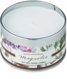 Michel Design Works Magnolia lumanari parfumate  113 g  (20 Hours)
