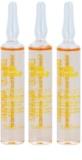 Milk Shake Integrity Care Treatment For Hair