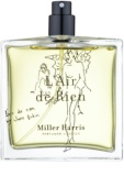 Miller Harris L`Air de Rien eau de parfum teszter nőknek 100 ml