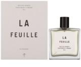 Miller Harris La Feuille парфюмна вода унисекс 100 мл.