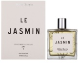 Miller Harris Le Jasmine парфюмна вода унисекс 100 мл.