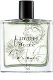 Miller Harris Lumiere Dorée eau de parfum para mujer 100 ml