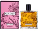 Miller Harris Noix de Tubereuse parfémovaná voda pro ženy 100 ml