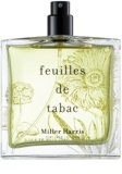 Miller Harris Feuilles de Tabac eau de parfum teszter unisex 100 ml