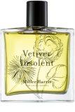 Miller Harris Vetiver Insolent парфюмна вода унисекс 100 мл.