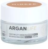 Mincer Pharma ArganLife N° 800 50+ Voedende Crème