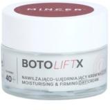 Mincer Pharma BotoLiftX N° 700 40+ hydratační a zpevňující denní krém
