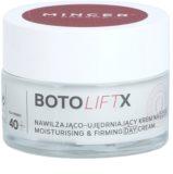 Mincer Pharma BotoLiftX N° 700 40+ crema de día hidratante y reafirmante