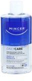 Mincer Pharma Daily Care N° 00 dvoufázový odličovač očí