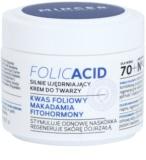 Mincer Pharma Folic Acid N° 450 intenzivní zpevňující krém 70+