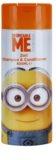 Minions Hair šampon a kondicionér 2 v 1