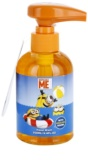 Minions Wash Hand Soap with Musical Pump
