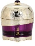 Missha MISA Cho Gong Jin crema premium facial a base de hierbas orientales antienvejecimiento