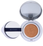 Missha M Magic Cushion maquillaje compacto SPF 50+