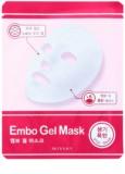 Missha Vital Bomb ревитализираща гел-маска