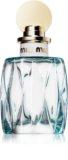 Miu Miu Miu Miu L'Eau Bleue Eau de Parfum para mulheres 100 ml