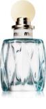Miu Miu Miu Miu L'Eau Bleue Eau de Parfum für Damen 100 ml