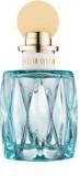 Miu Miu Miu Miu L'Eau Bleue parfémovaná voda pre ženy 100 ml