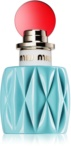 Miu Miu Miu Miu Eau de Parfum para mulheres 50 ml