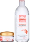 MIXA Anti-Dryness coffret I.