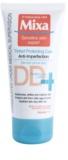 MIXA Anti-Imperfection DD krém a bőrhibák ellen SPF 15
