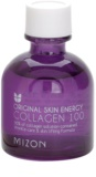 Mizon Original Skin Energy Collagen 100 sérum facial com colagénio