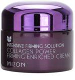 Mizon Intensive Firming Solution Collagen Power Firming Cream Anti Wrinkle