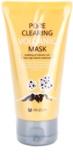 Mizon Pore Clearing Volcanic Facial Mask