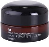 Mizon Multi Function Formula  відновлюючий крем для шкіри навколо очей