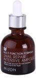 Mizon Multi Function Formula  serum regenerujące przeciw zmarszczkom