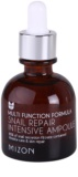 Mizon Multi Function Formula sérum regenerador antirrugas