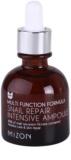 Mizon Multi Function Formula  Regenerative Serum Anti Wrinkle