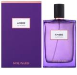 Molinard Ambre parfumska voda za ženske 75 ml