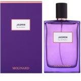 Molinard Jasmin eau de parfum nőknek 75 ml