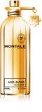 Montale Aoud Leather парфумована вода унісекс 100 мл