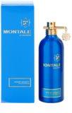 Montale Aoud Legacy Eau de Parfum unisex 2 ml Sample