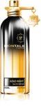 Montale Aoud Night Eau de Parfum unisex 100 ml