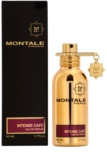 Montale Intense Cafe woda perfumowana unisex 50 ml
