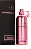 Montale Roses Musk Eau de Parfum for Women 100 ml