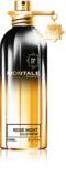 Montale Rose Night parfémovaná voda unisex 2 ml odstřik